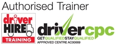 Authorised-Training-Logo
