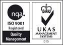 ISO9001Reg-logo