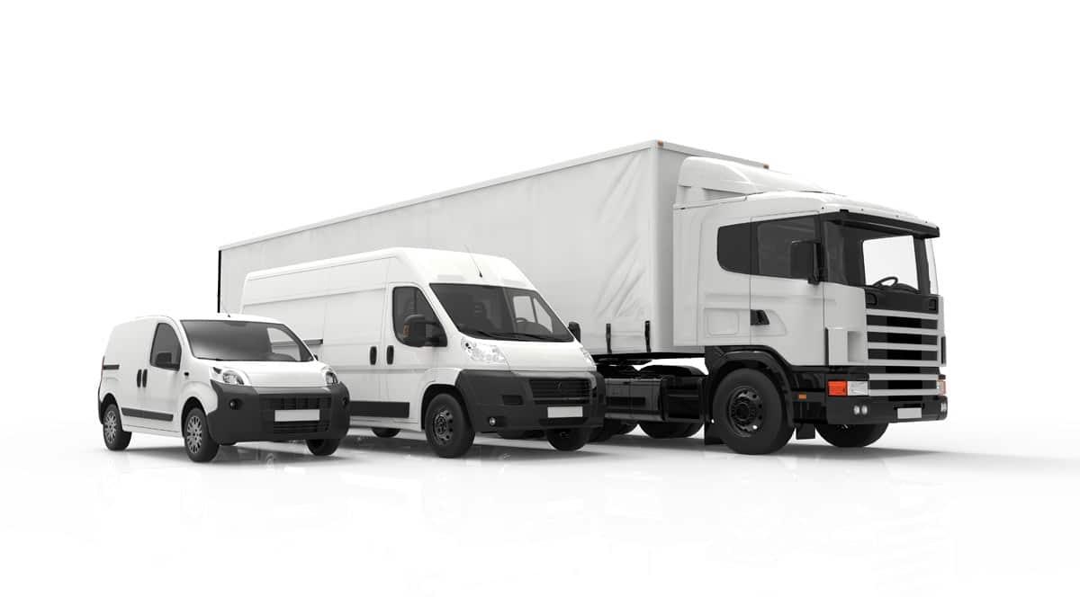 fleet-driver-recruitment-kingston