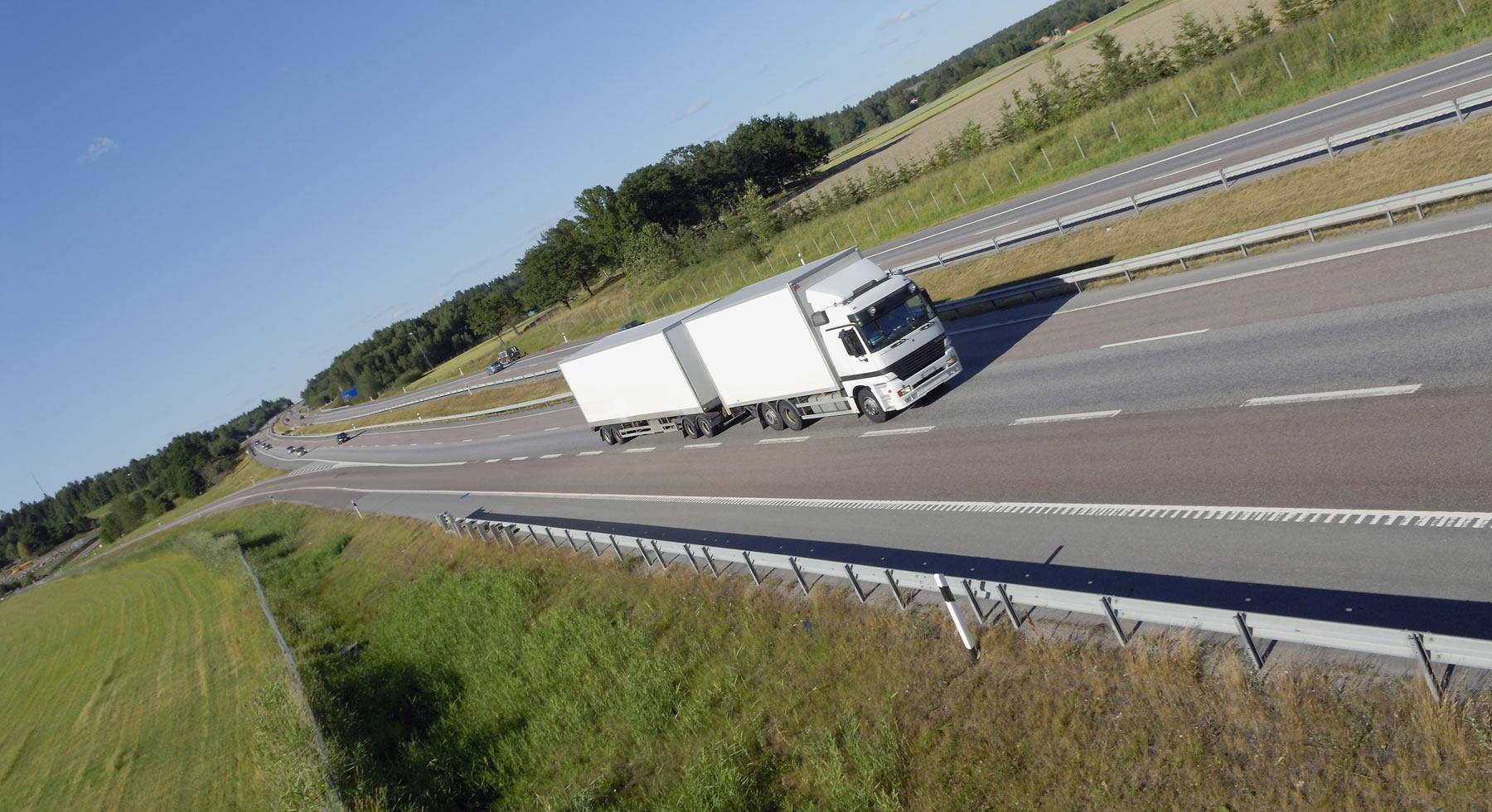 hgv-driver-hire-kingston